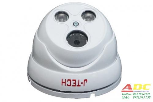 Camera AHD J-Tech AHD3300